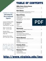 Builtlean Program Pdf