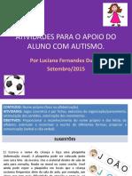atividade-autismo