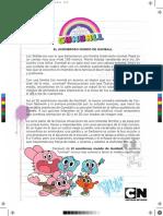07 11 Gumball Prensa Dosier Cn