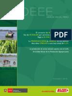 2010-ENCARTE-ARROZ_0.pdf