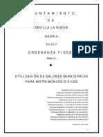 OF11_TasaUtilizacixnSalonesMunicipalesMatrimonioCivil2015