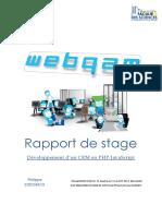 Rapport de stage Webqam.docx