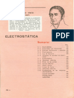 312757165-07-Electrostatica-I-Fisica-2º-Parte-Francisco-Rivero.pdf