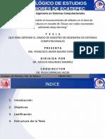 FJME_EXPOSICION.pptx
