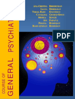 course_of_general_psychiatry.pdf