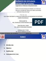 FJME_EXPOSICION