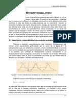 Movimiento ondulatorio.pdf
