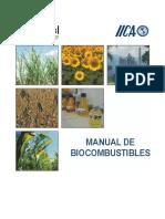 MANUEL DE BIOCOMBUSTIBLE.pdf