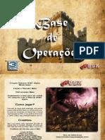 3D&T - Base de Operações.pdf