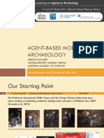 Agent-Based_Modelling_in_Archaeology.pdf