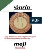 6 OWONRIN SALAMI.doc