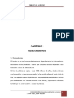 250894537-monografia-hidrocarburos