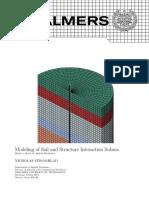 199977.pdf
