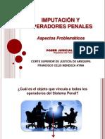 304_6_imputaciÓn_y_operadores_penales_(1)