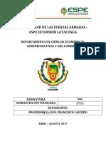CARATULA ADMINISTRACION.docx