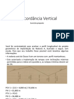 ConcordanciaVertical_Exercicio (1)