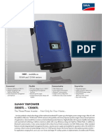 SMA-STP-5000-12000.pdf