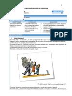HGE4-U6-SESION 04.docx