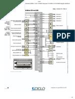 Delphi Multec FR4.pdf