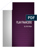 06 Plan Financierox