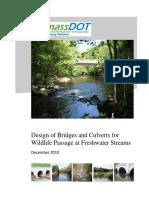 WildlifePassagesBridgeDesign122710.pdf
