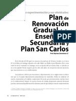 40-La-experimentacion-y-sus-obstaculos.pdf