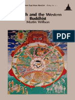 Rebirth and the Western Buddhist