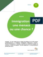 2015 04 Immigration