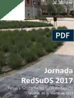 20170214_JornadaRedSuDS2017_Programa.pdf