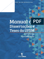 Manual de Dissertacoes e Teses-2015