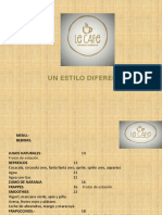 Cafe Carta (3)