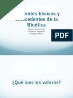 contenido 1 bioetica.pdf