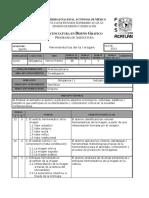 05-hermeneutica-de-la-imagen.pdf