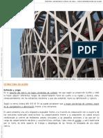 Estructura Acero (1)