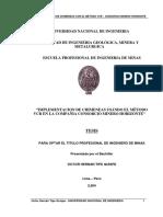 Implementacion de chimeneas usando VCR.pdf