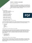 funções da Linguagem (sem resposta)  - exercícios 2017.doc