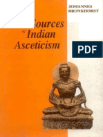 the_two_sources_of_indian_asceticism.pdf