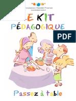 fondation-nestle-france-le-kit-pedagogique