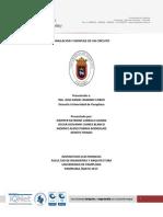 Informe Dispositivos Elec