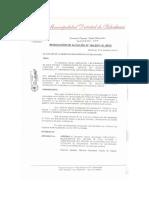 documento20121219112359.pdf