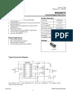 irs20957spbf.pdf