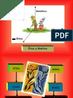 etica_principios bioetica