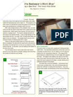 Inner Cover Plans.pdf