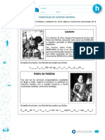 Articles-30871 Recurso Doc
