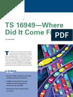 TS 16949 - De Donde Viene ....pdf