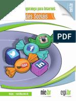 Fasciculo Redes Sociais
