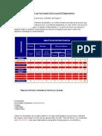 DETERMINACIÓN DE LOS FACTORES CRÍTICOS DE DESEMPEÑO.docx