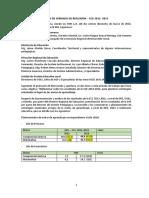 ACTA DE JORNADA DE REFLEXIÓN_ECE-2012-2015_18_marzo_2016.docx