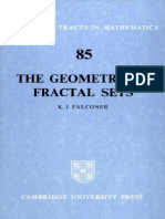 Kenneth-Falconer-The-Geometry-of-Fractal-Sets.pdf