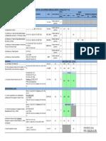 Aplicación de Las Compesaciones Económicas DL 1153